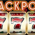 SlotsPlus Casino Jackpots
