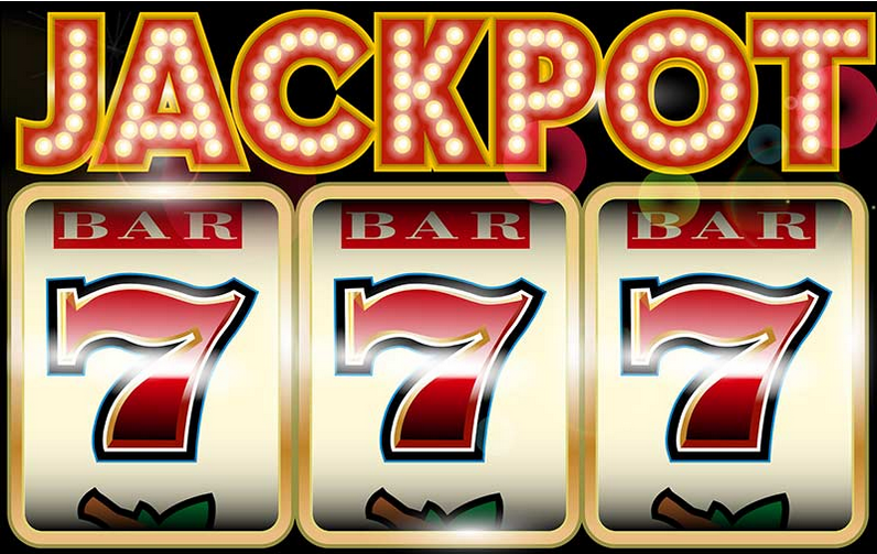 jackpot slots game online book of