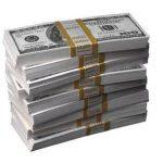 USA Real Money Online Casino