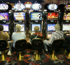 Online Slot Machines For USA Players