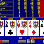 Real Money Online Video Poker USA Players