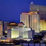 Why Online Casinos Offer Better Payouts