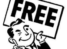 Free Play Online Casinos