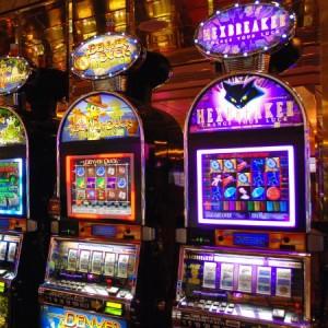 Poker Slots Strategy