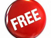 Practice Gambling For Free